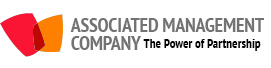 Associated Management Company